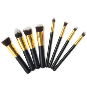 XCSOURCE Professional Make Up Brushes